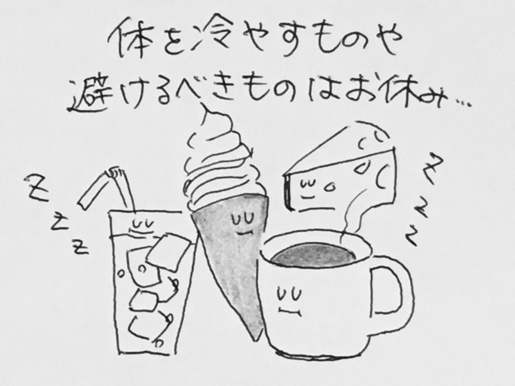 f:id:yamato0709:20180816200219j:plain