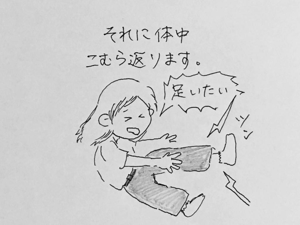 f:id:yamato0709:20180819111218j:plain