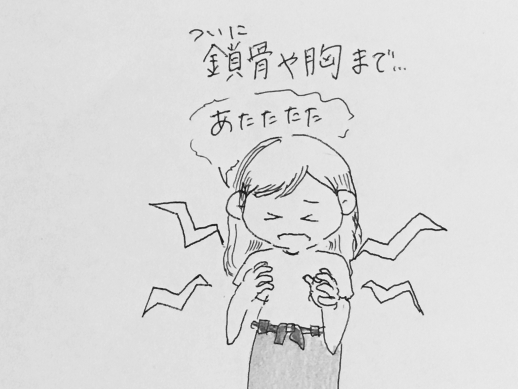 f:id:yamato0709:20180819111255j:plain