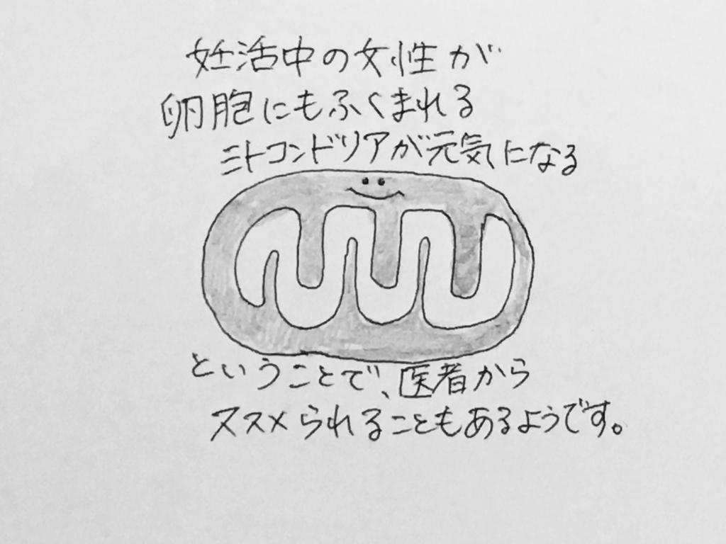 f:id:yamato0709:20180819111418j:plain