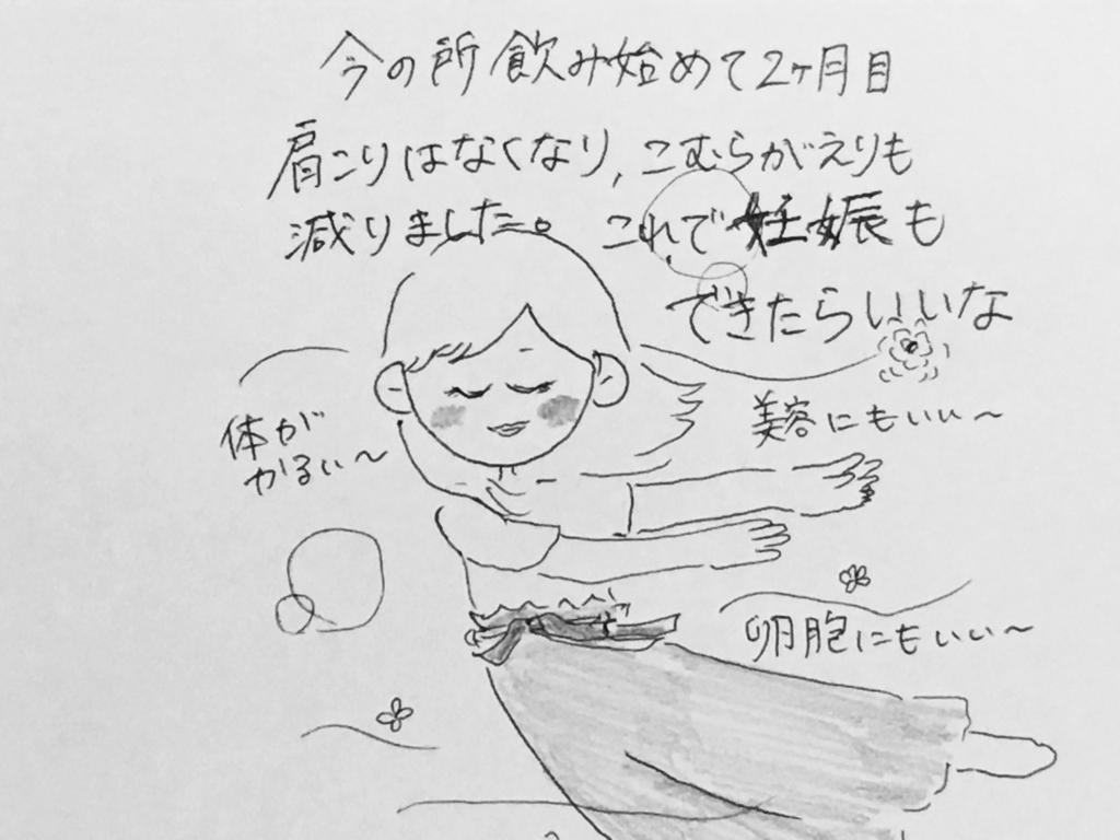 f:id:yamato0709:20180819111439j:plain
