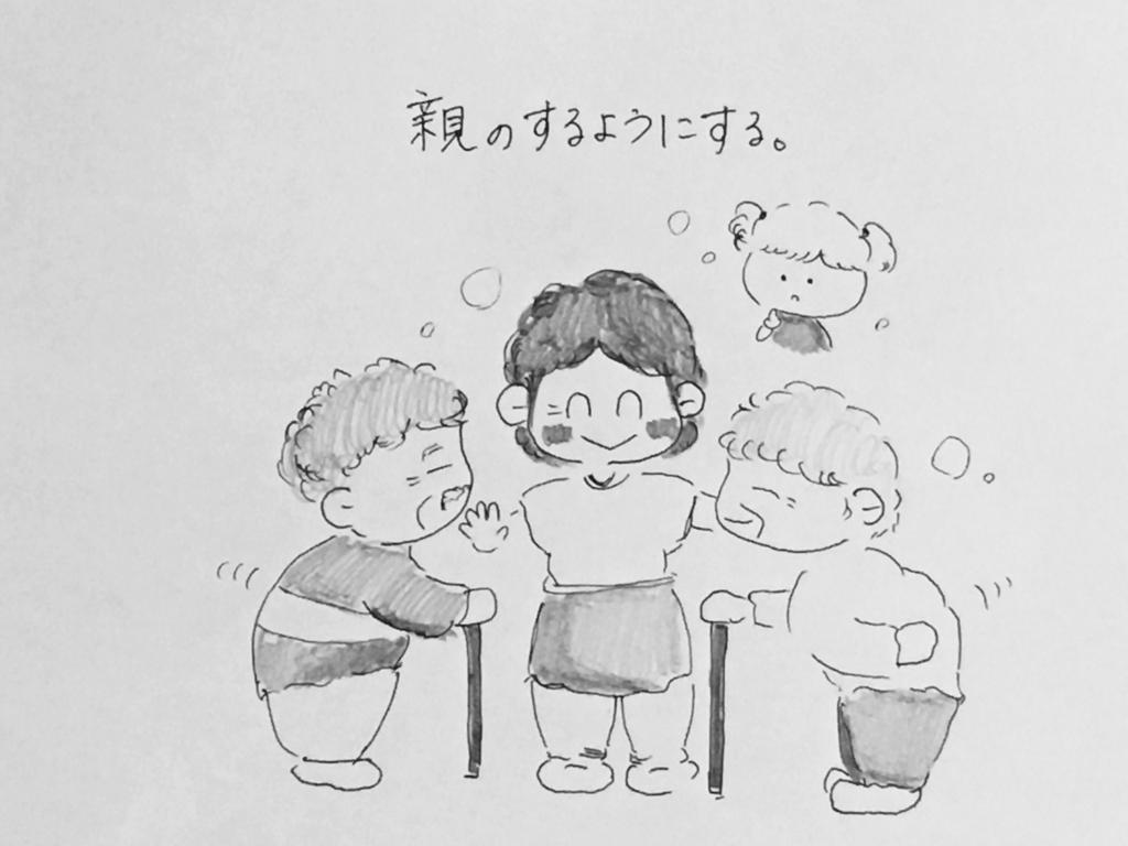 f:id:yamato0709:20180825092221j:plain
