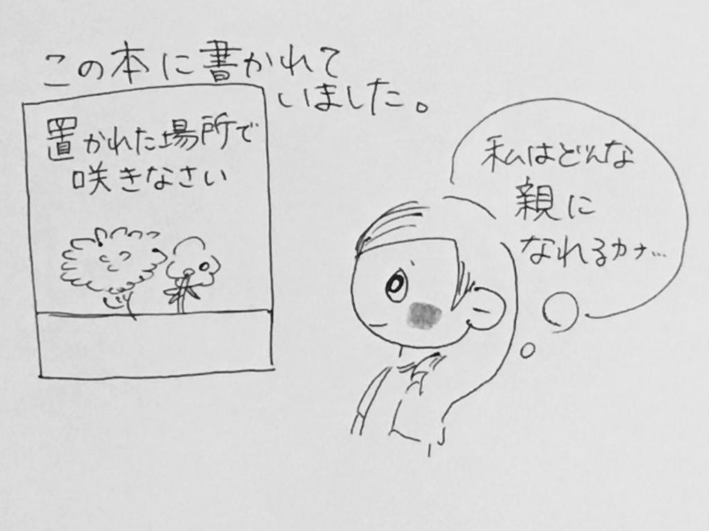 f:id:yamato0709:20180825092301j:plain