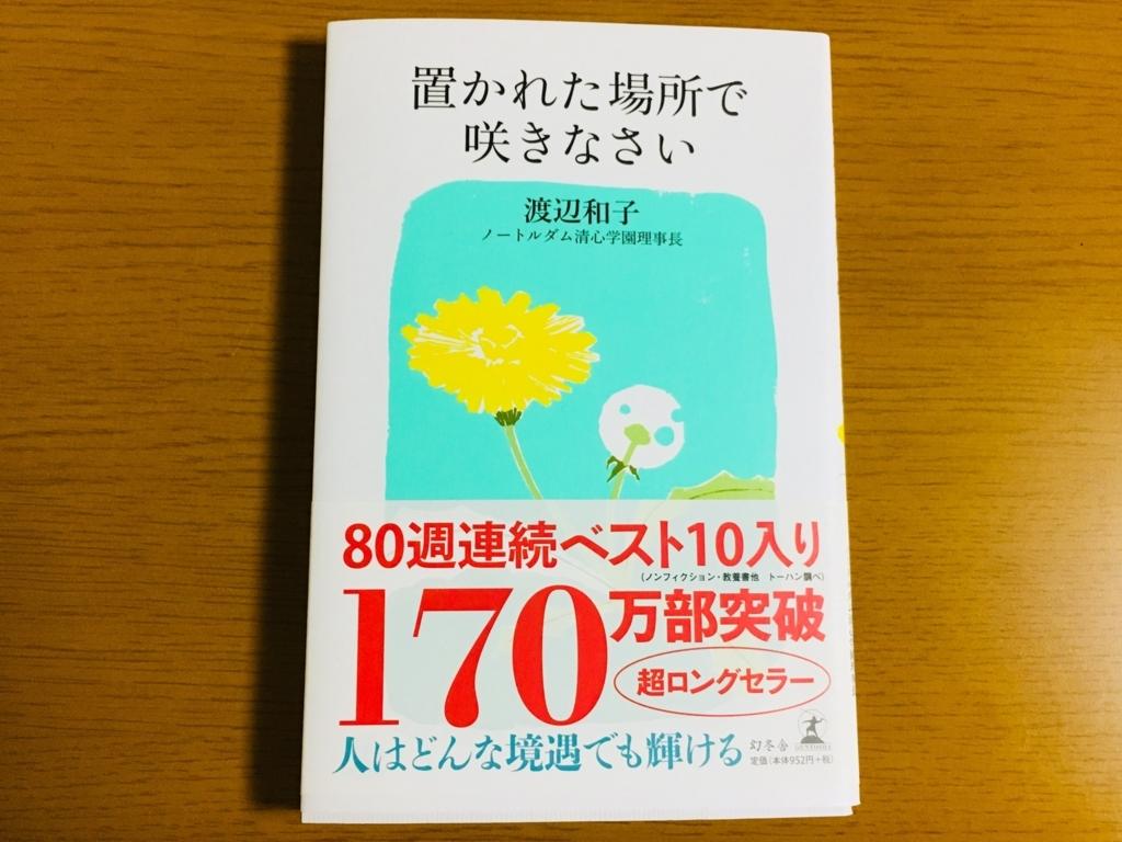 f:id:yamato0709:20180825092322j:plain