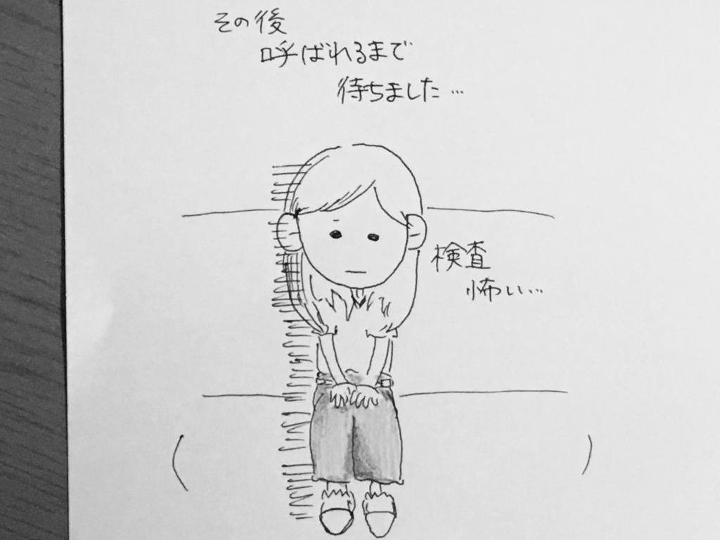 f:id:yamato0709:20180825092417j:plain