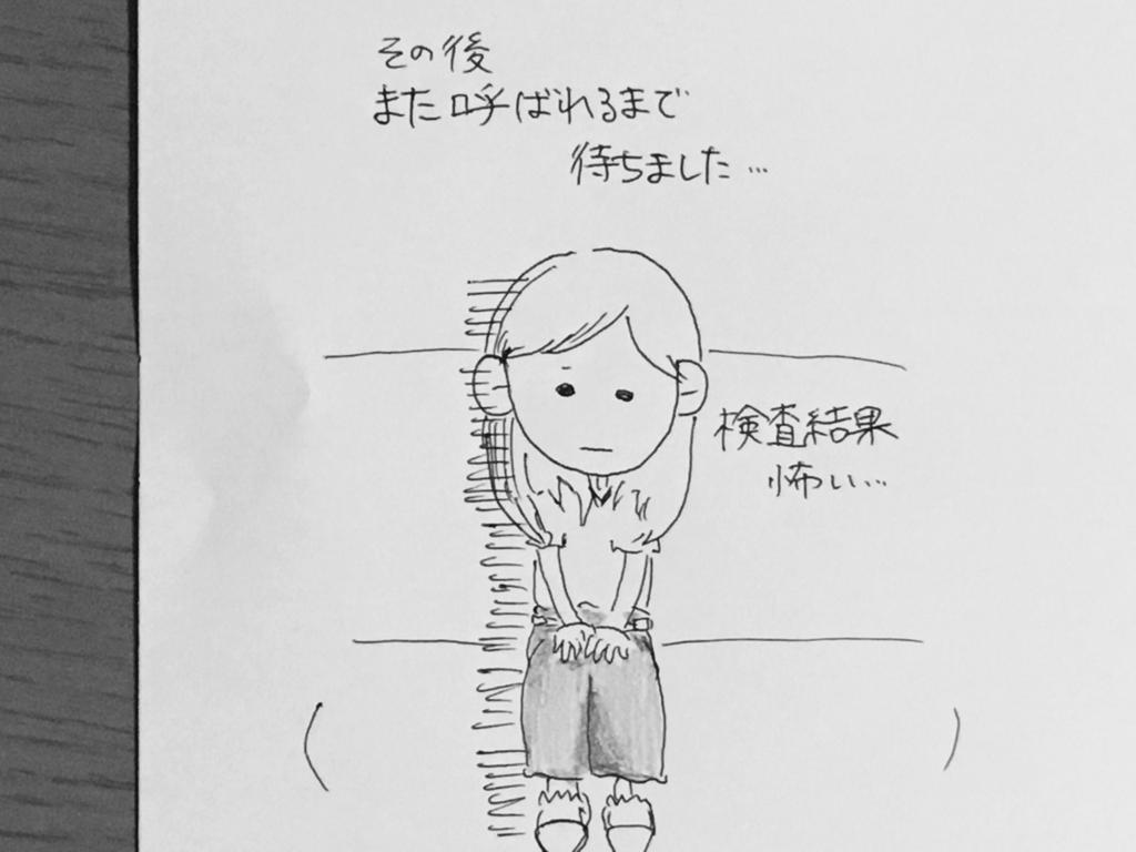f:id:yamato0709:20180825092629j:plain
