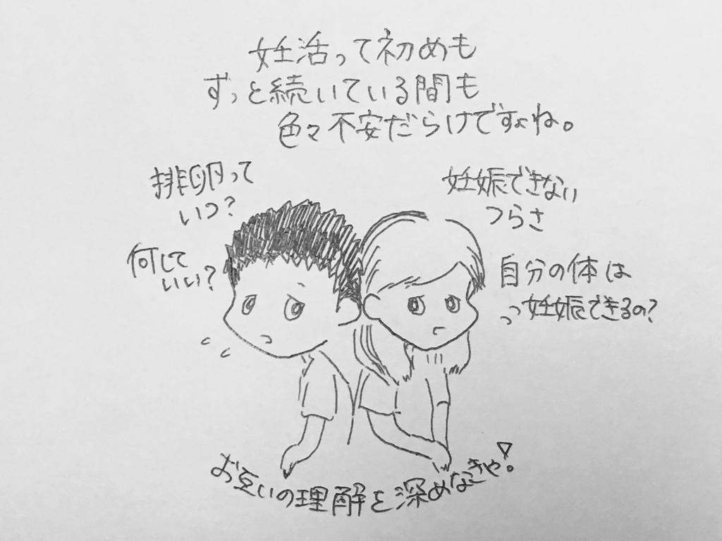 f:id:yamato0709:20180831183340j:plain