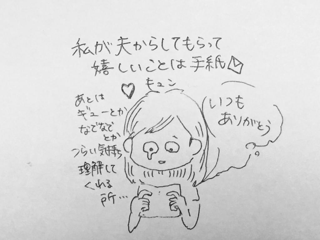 f:id:yamato0709:20180831183515j:plain