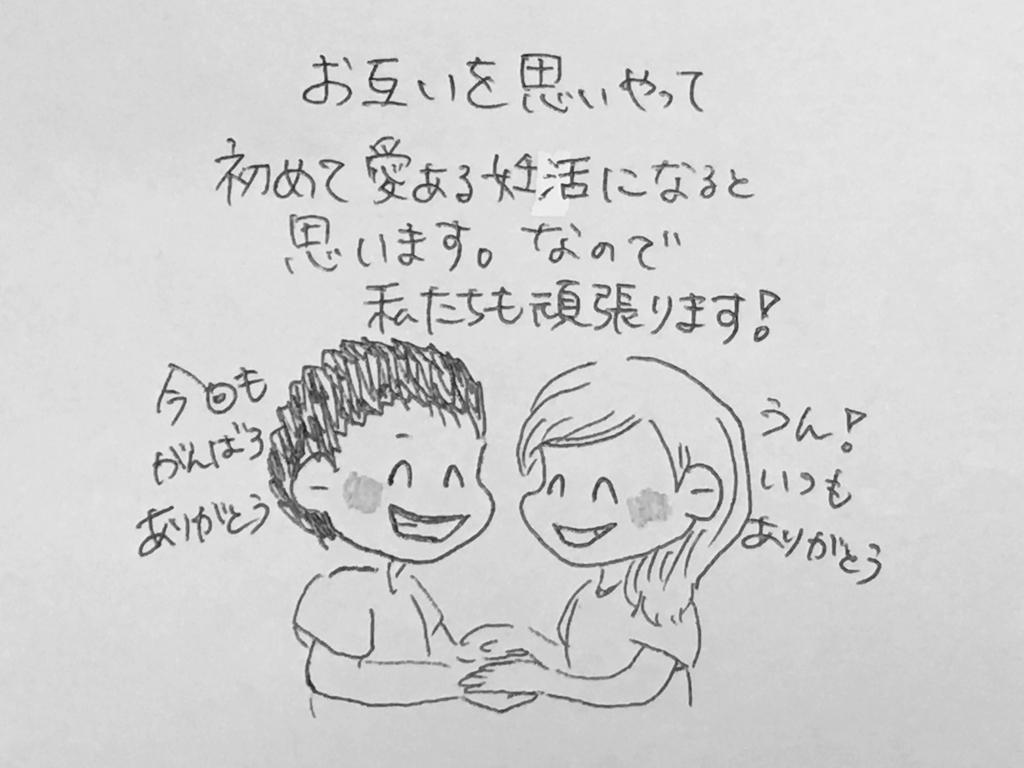 f:id:yamato0709:20180831183534j:plain