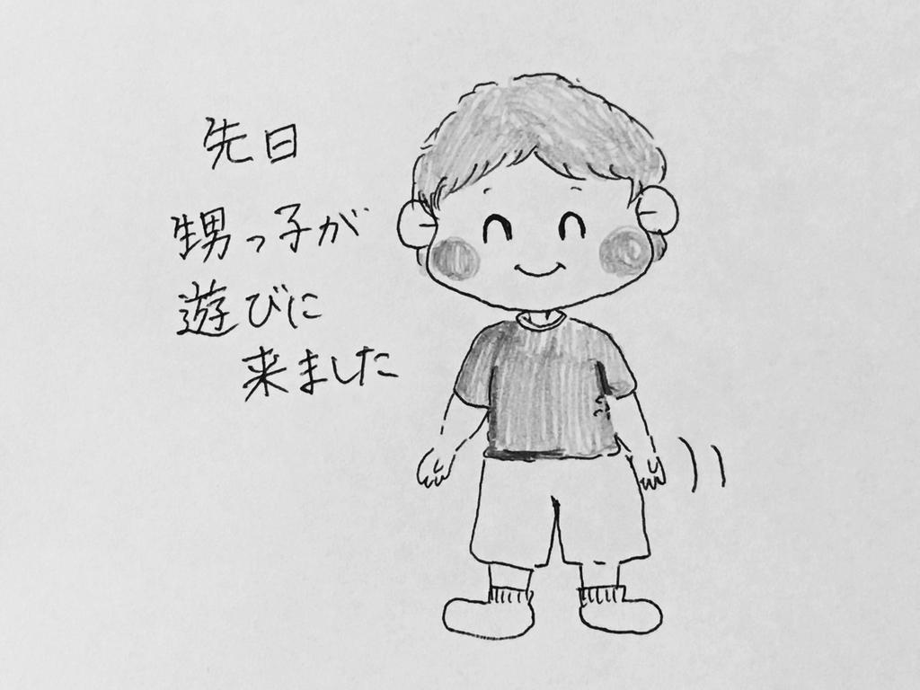 f:id:yamato0709:20180908191225j:plain