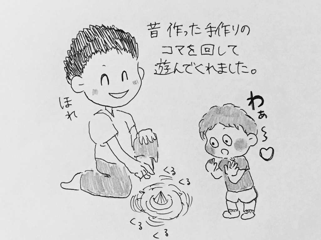 f:id:yamato0709:20180908191330j:plain