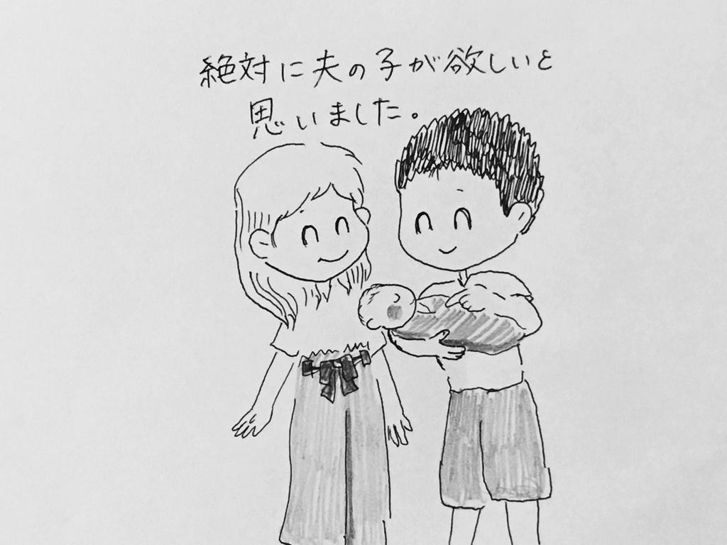 f:id:yamato0709:20180908191405j:plain