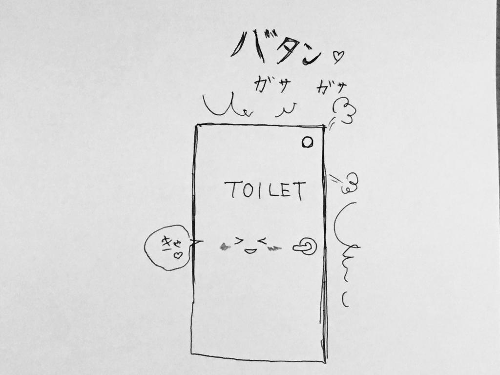 f:id:yamato0709:20180910193824j:plain