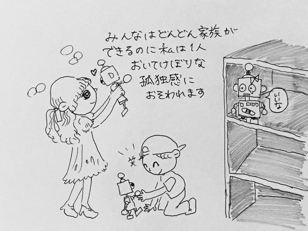 f:id:yamato0709:20180910194336j:plain