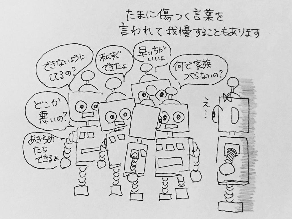 f:id:yamato0709:20180910194356j:plain