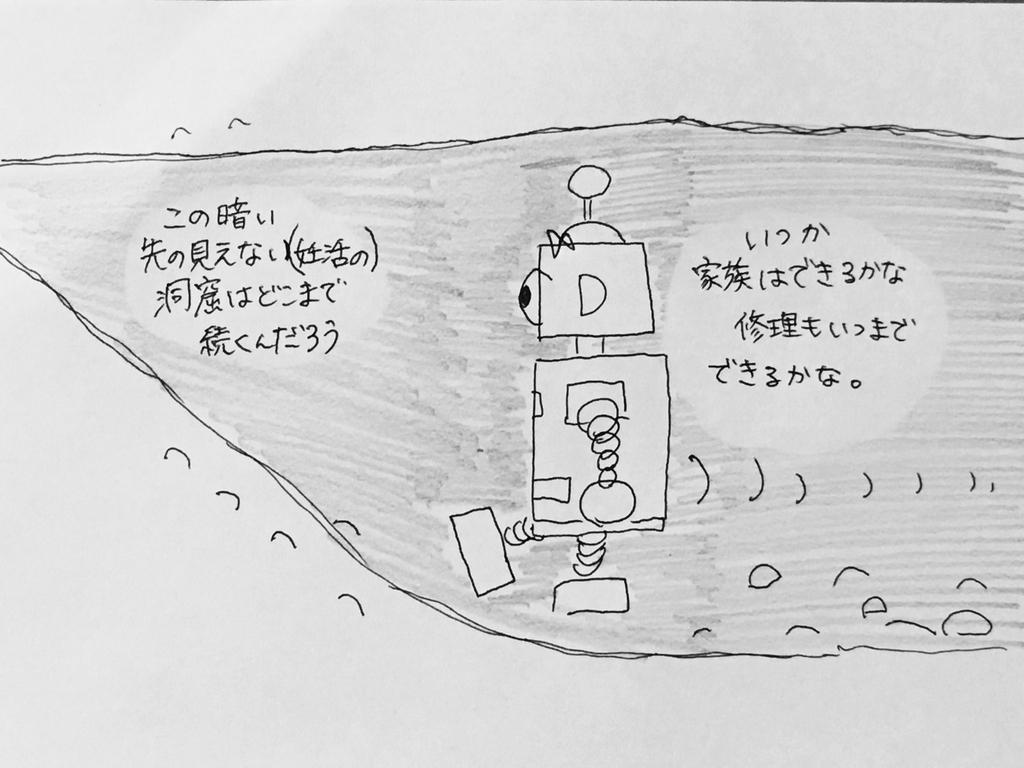 f:id:yamato0709:20180910194417j:plain