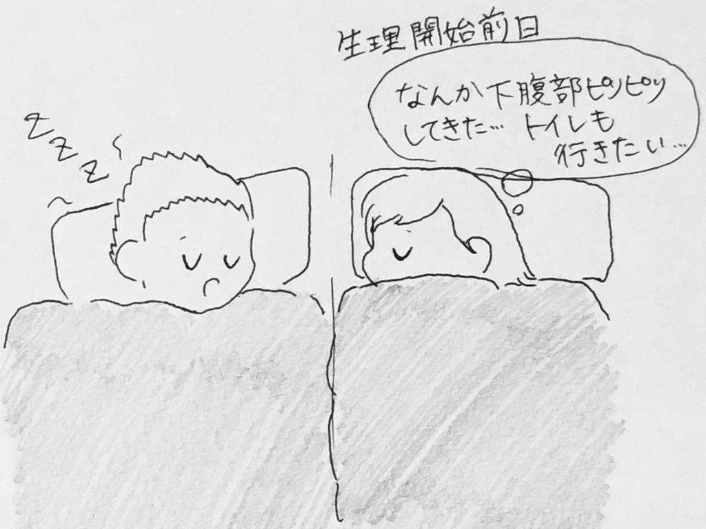 f:id:yamato0709:20180911184110j:plain