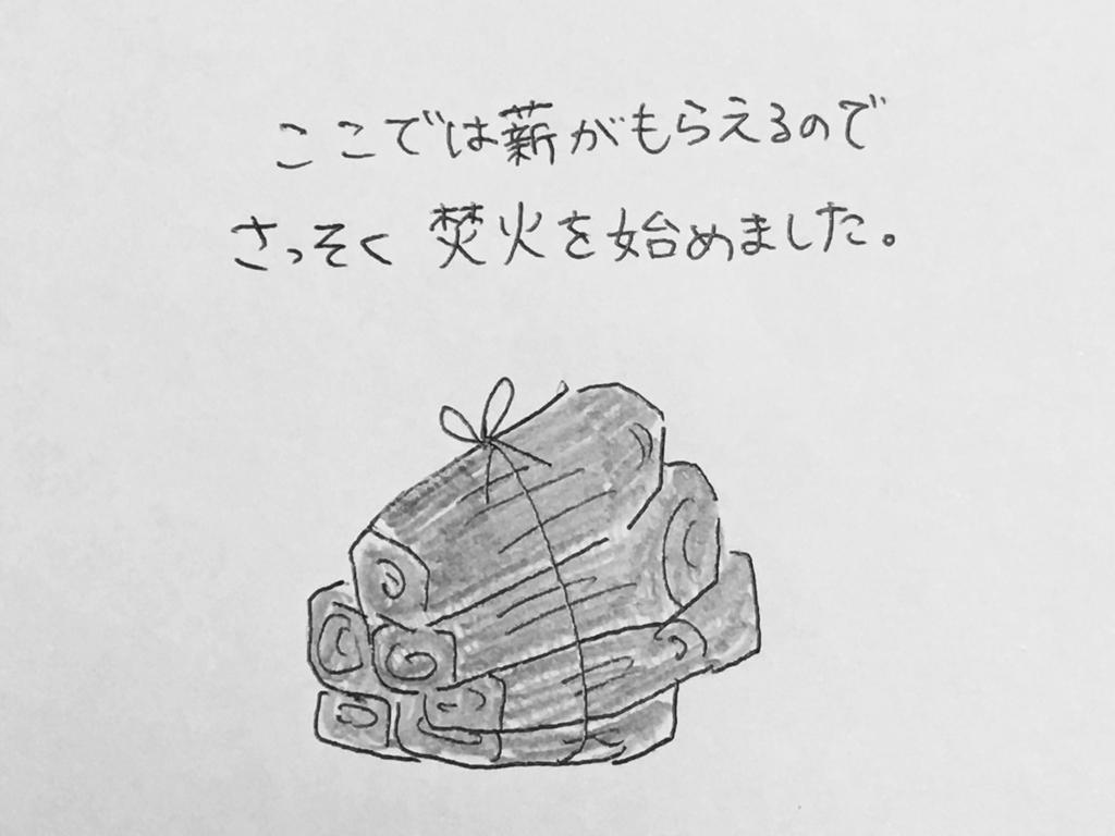 f:id:yamato0709:20180918201127j:plain