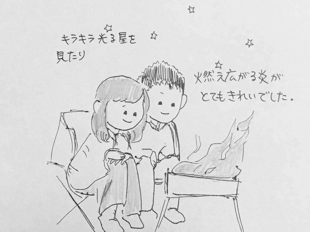 f:id:yamato0709:20180918201142j:plain