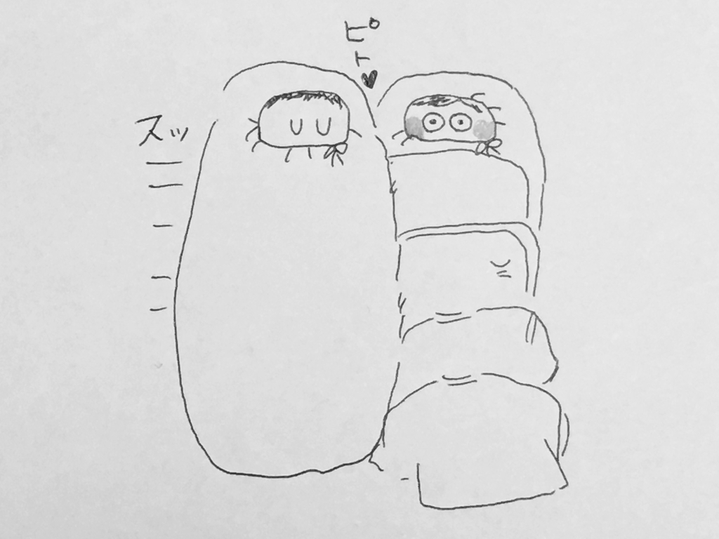 f:id:yamato0709:20180918201328j:plain