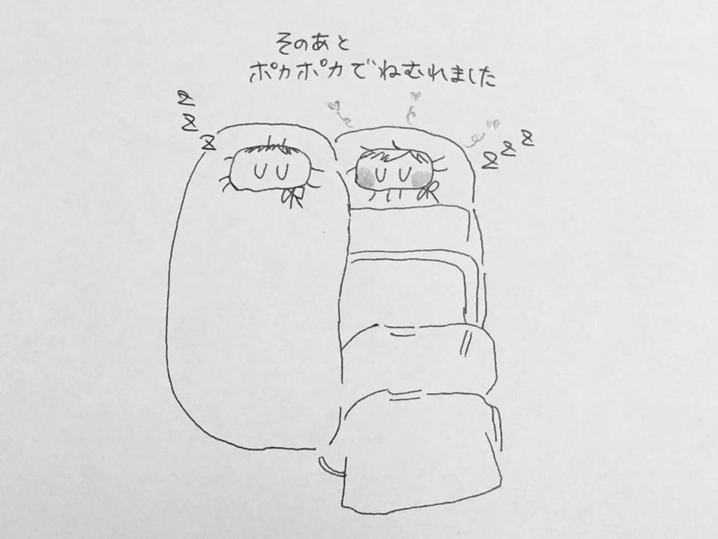 f:id:yamato0709:20180918201357j:plain
