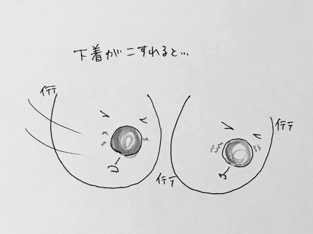f:id:yamato0709:20181005222224j:plain