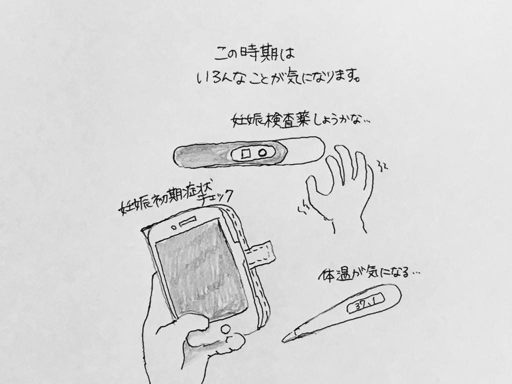 f:id:yamato0709:20181007122616j:plain