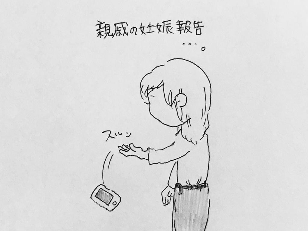 f:id:yamato0709:20181007122651j:plain