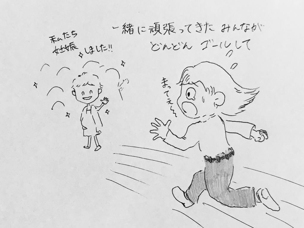 f:id:yamato0709:20181007122722j:plain