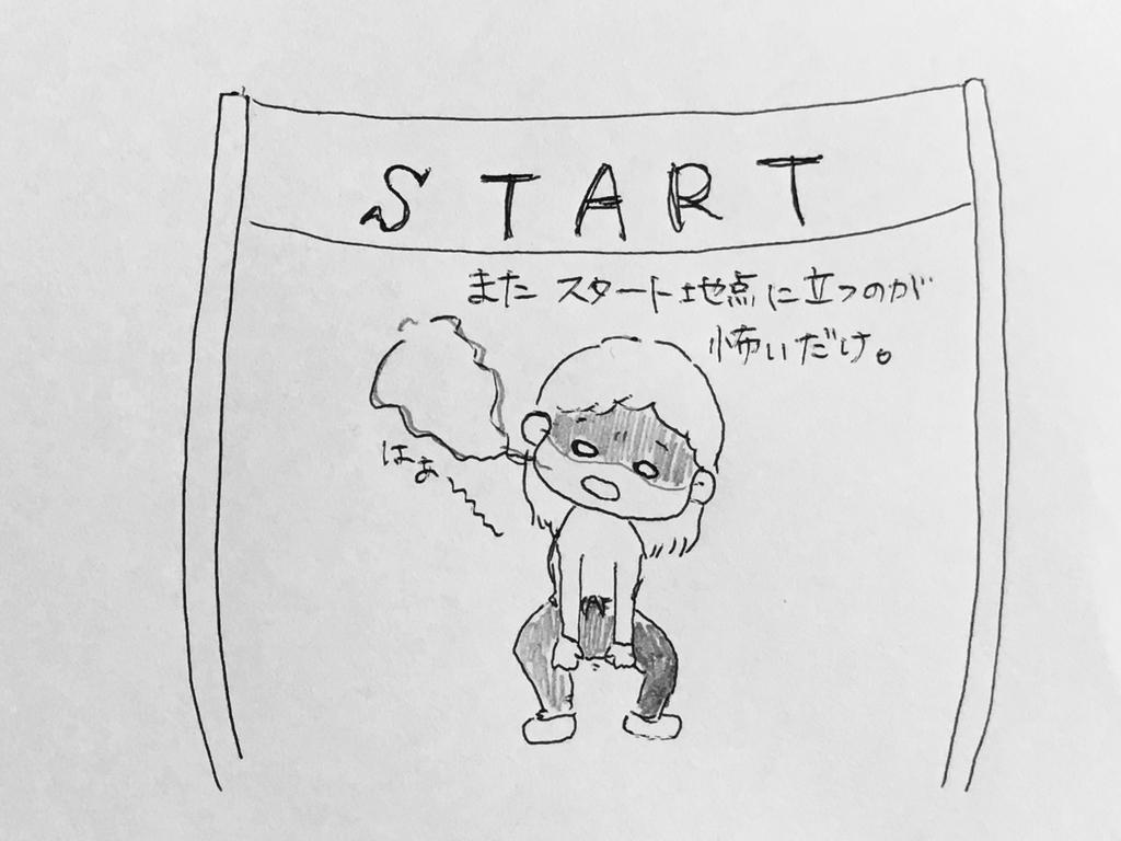 f:id:yamato0709:20181007122735j:plain