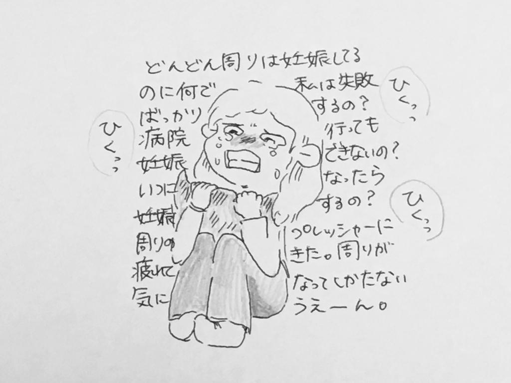 f:id:yamato0709:20181015212540j:plain