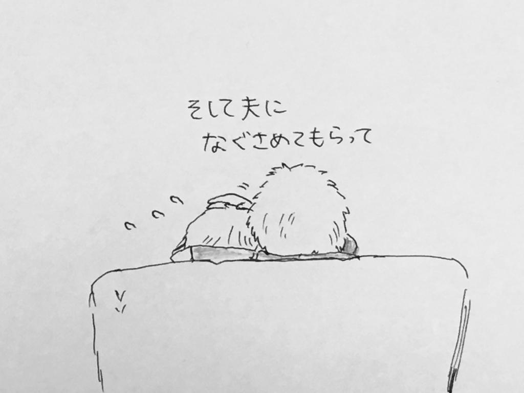 f:id:yamato0709:20181015212605j:plain