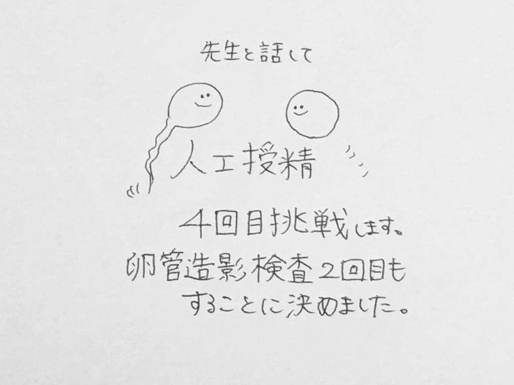f:id:yamato0709:20181015212651j:plain