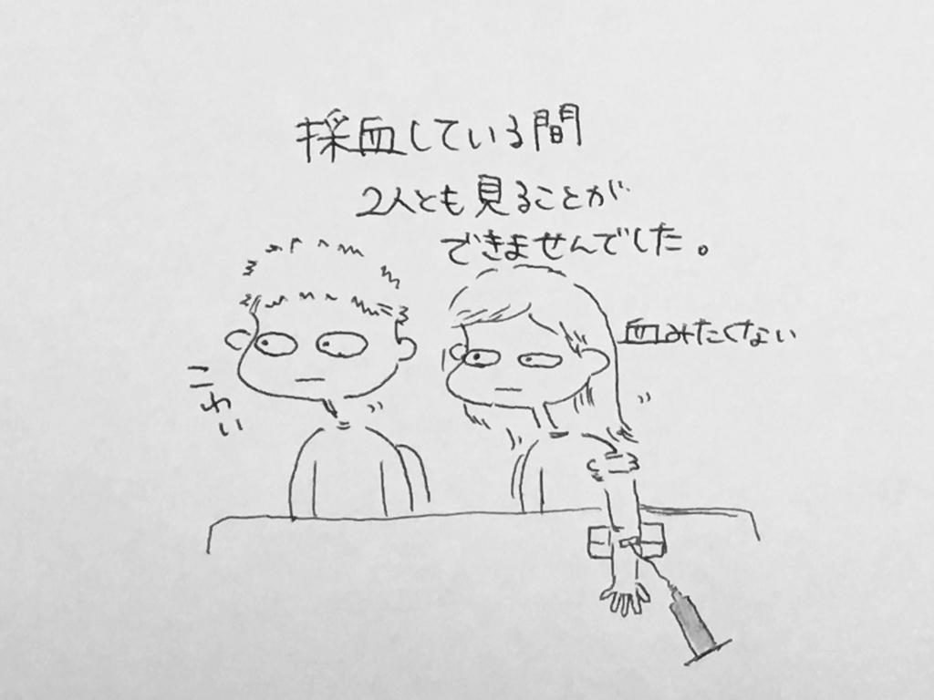 f:id:yamato0709:20181015212756j:plain