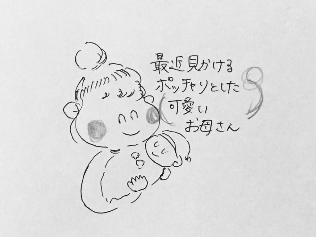 f:id:yamato0709:20181023132810j:plain