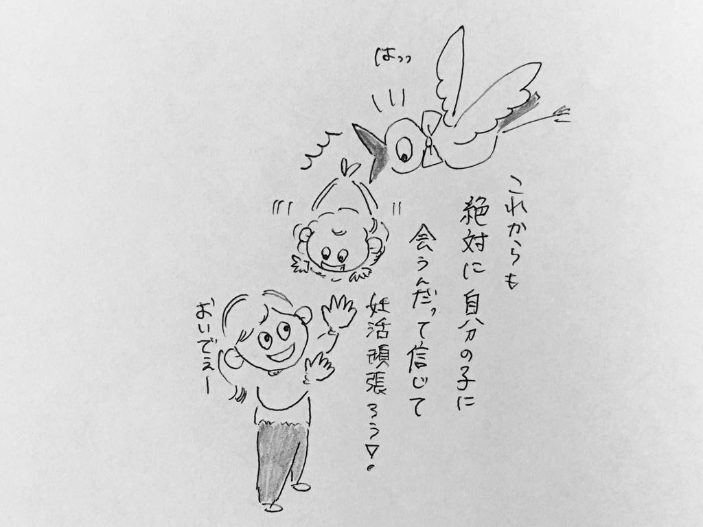 f:id:yamato0709:20181023133002j:plain