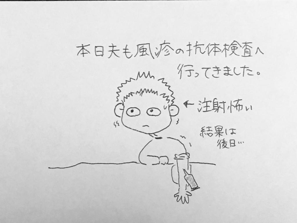 f:id:yamato0709:20181024210719j:plain