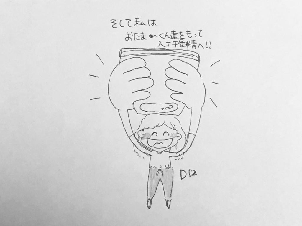 f:id:yamato0709:20181024210736j:plain