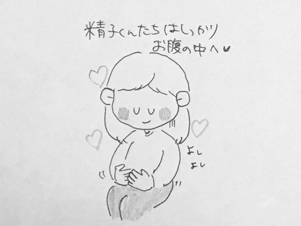 f:id:yamato0709:20181024210750j:plain