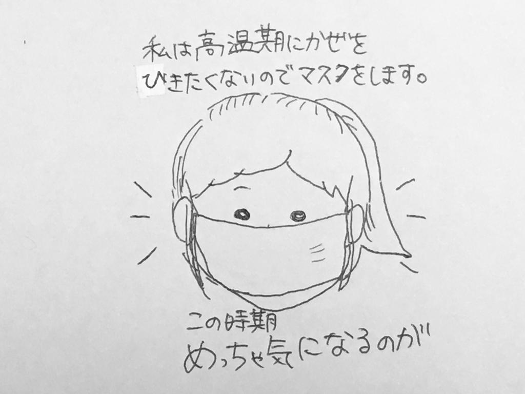 f:id:yamato0709:20181104155702j:plain