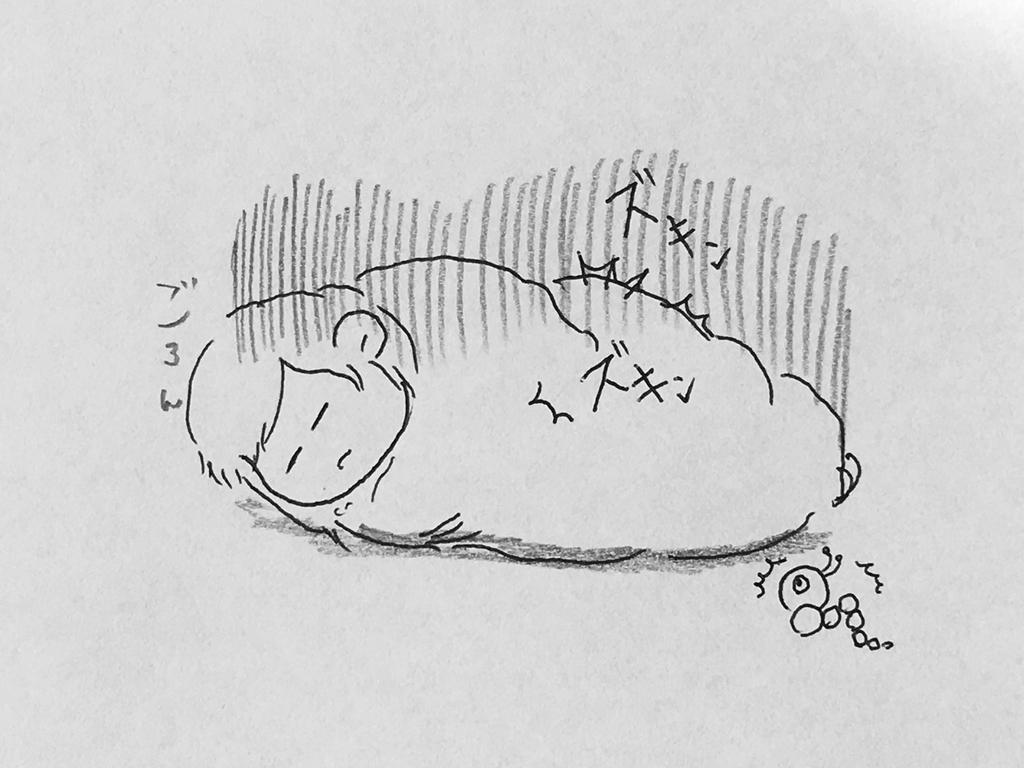 f:id:yamato0709:20181107150307j:plain
