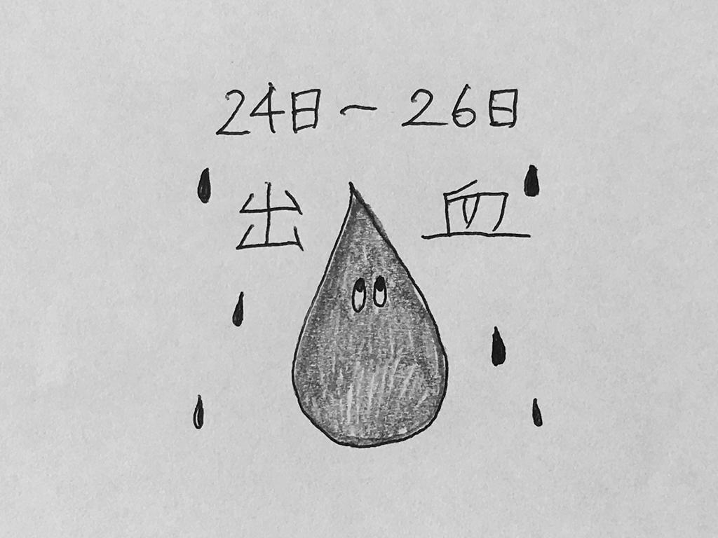f:id:yamato0709:20181107150327j:plain