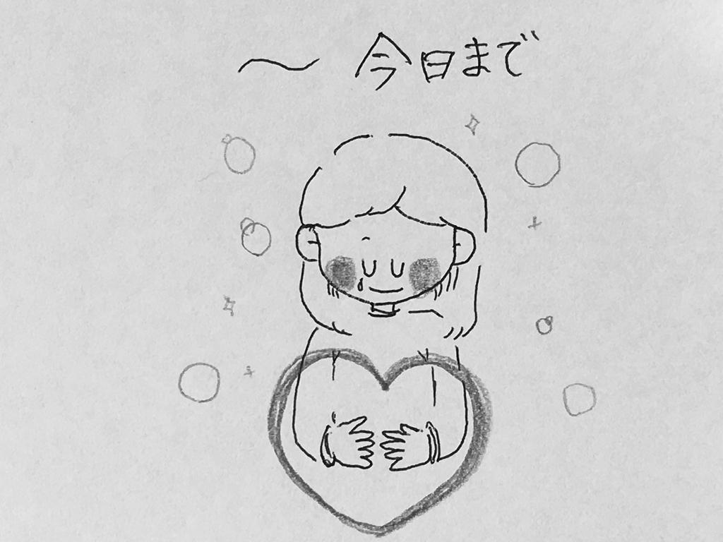 f:id:yamato0709:20181107150444j:plain