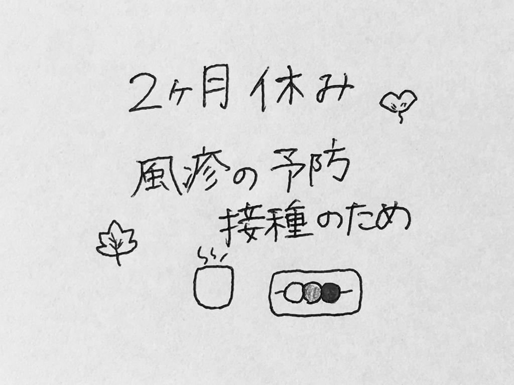 f:id:yamato0709:20181107150518j:plain