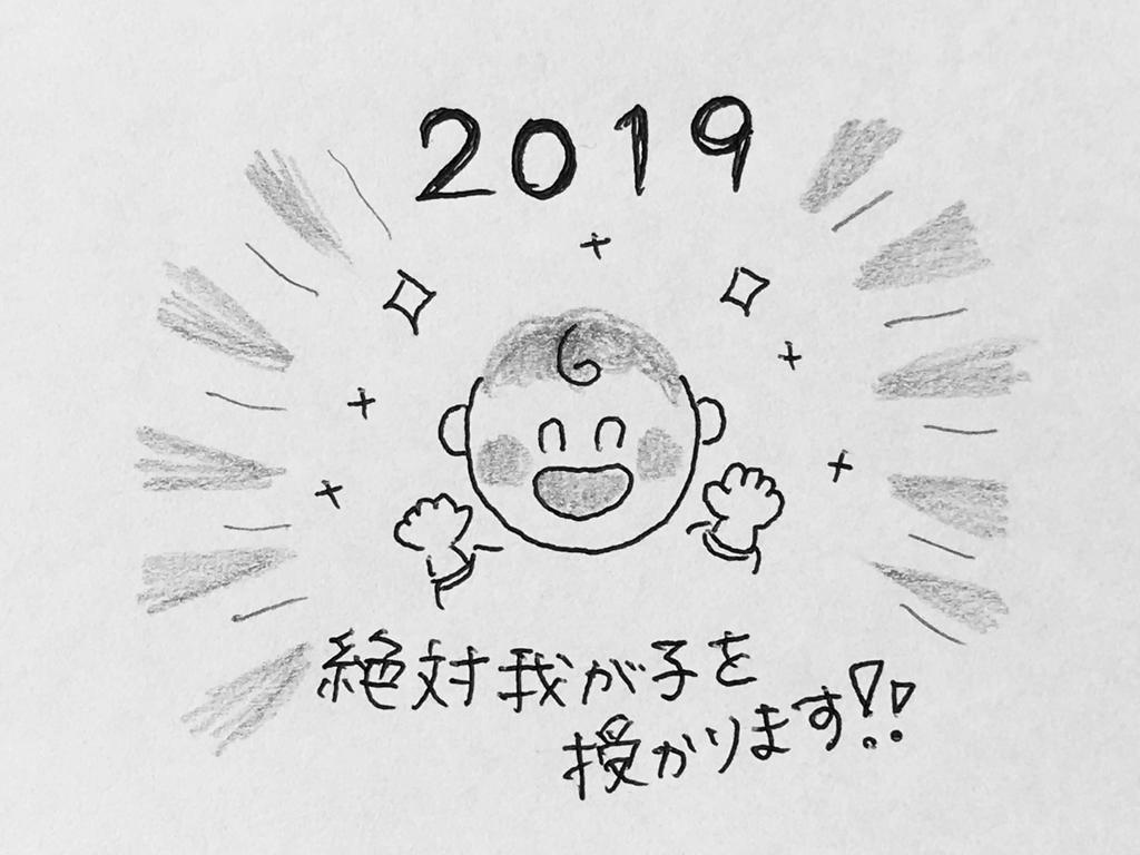 f:id:yamato0709:20181107150537j:plain