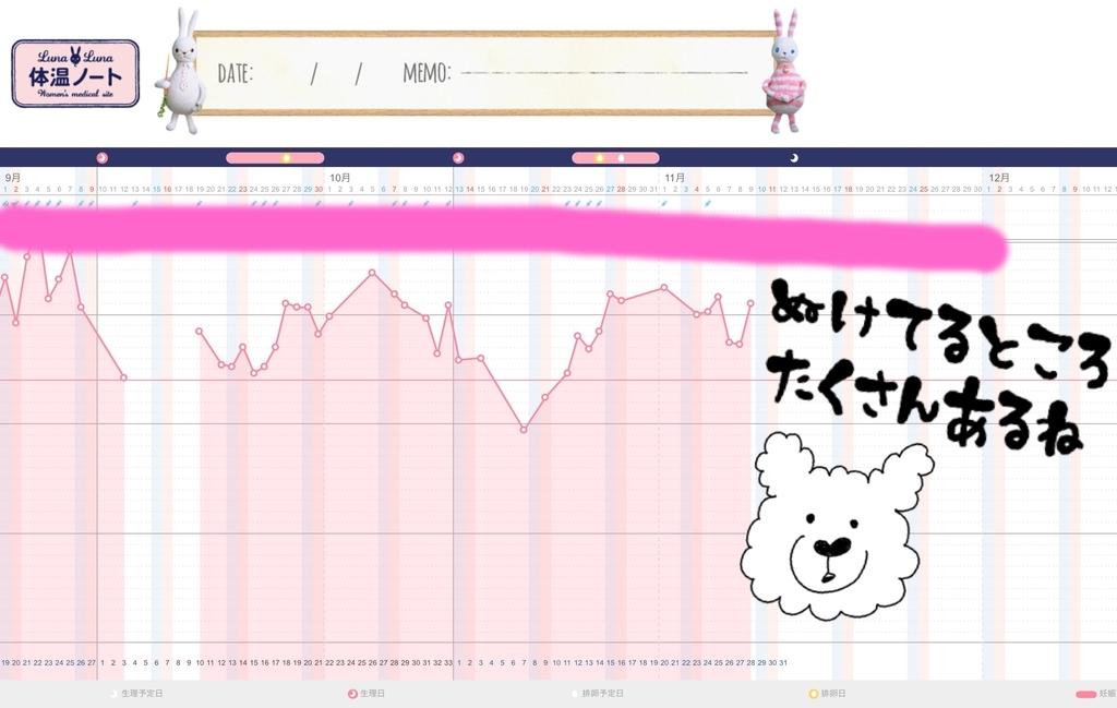 f:id:yamato0709:20181110072635j:plain