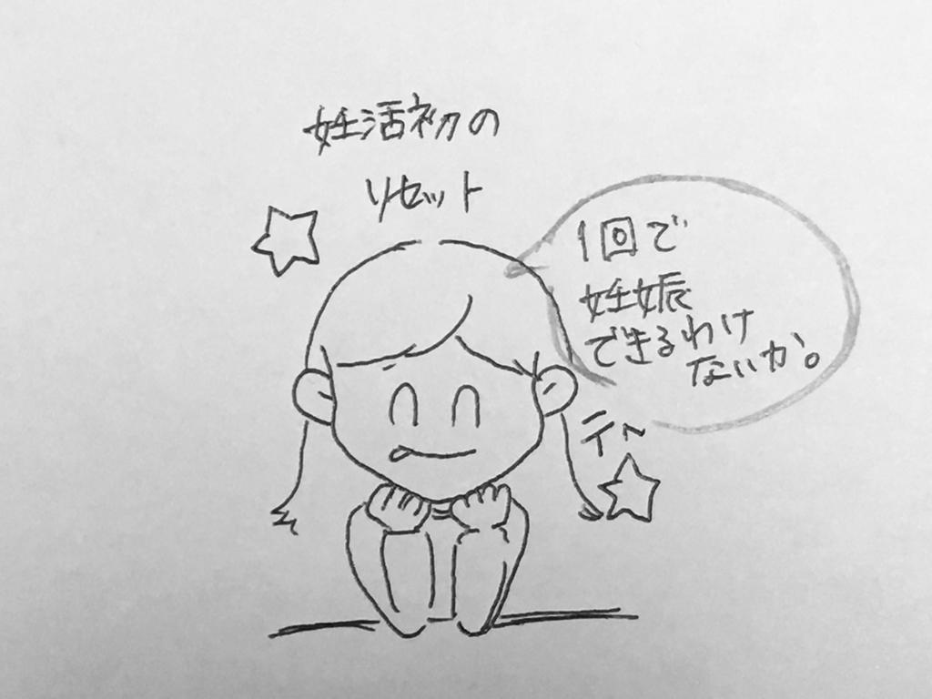 f:id:yamato0709:20181113140927j:plain