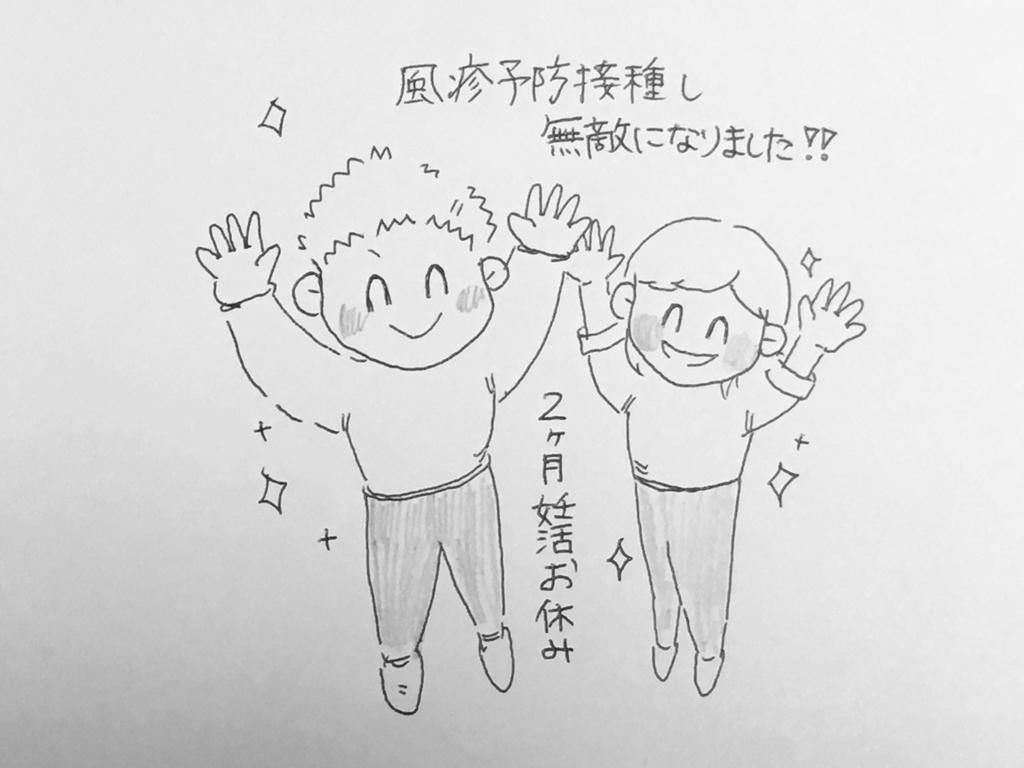 f:id:yamato0709:20181115100432j:plain