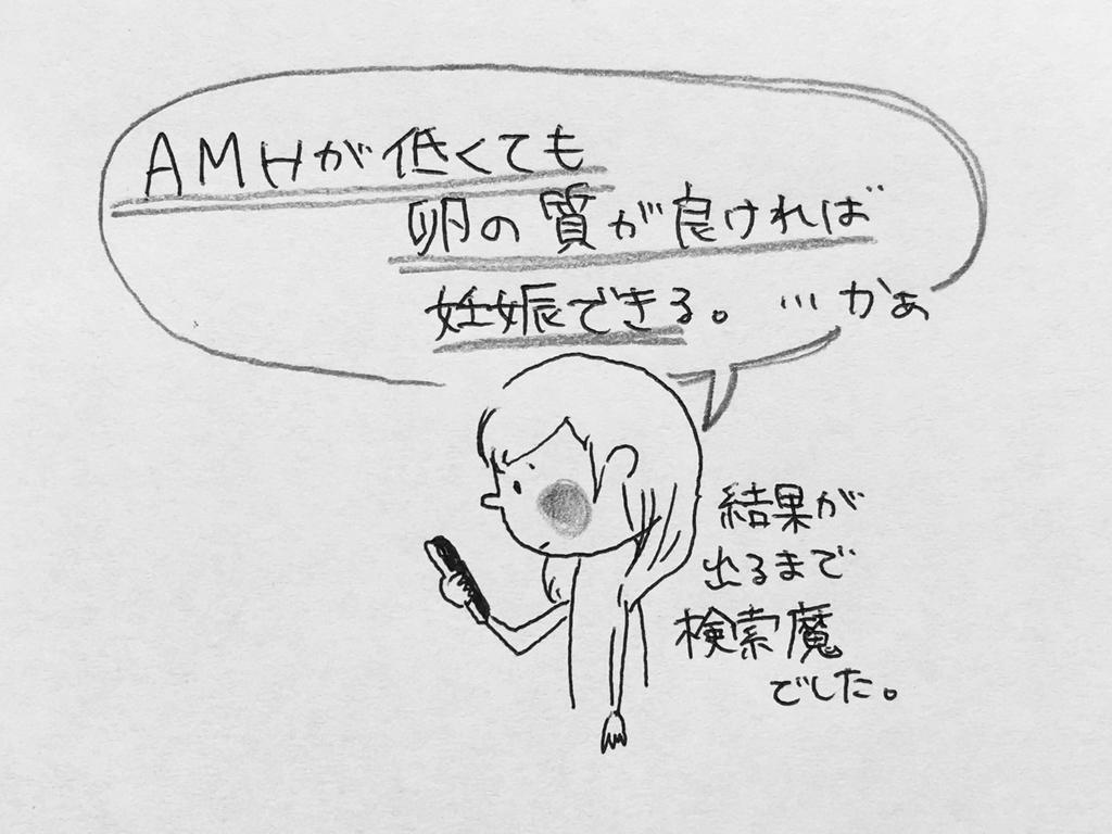 f:id:yamato0709:20181122094403j:plain