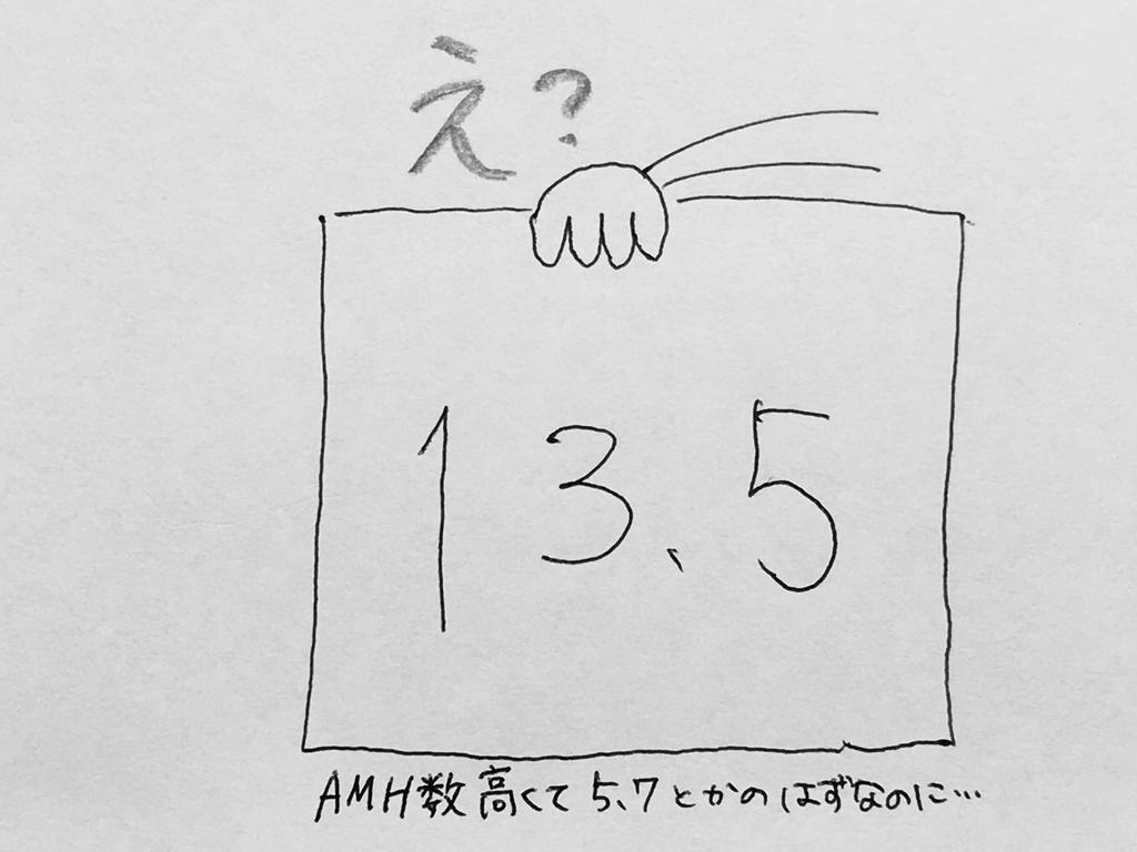 f:id:yamato0709:20181122094530j:plain